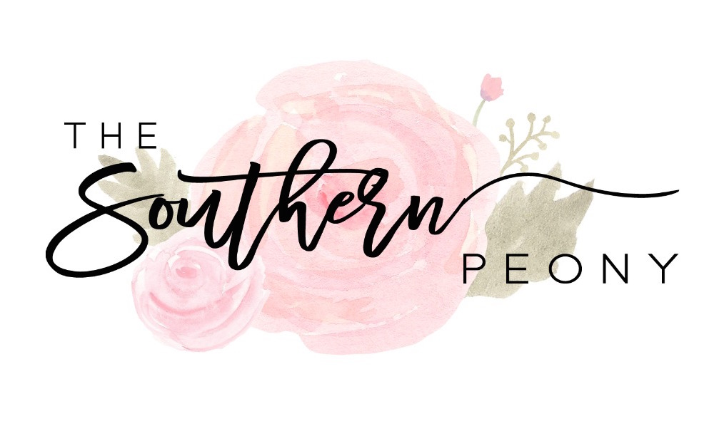 The Southern Peony